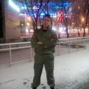 Виктор, 33, г.Скопин