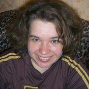 Наталья, 42