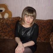 ╰დ╮╭დ╯Людмила, 40, г.Бугуруслан