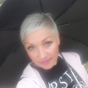 Ирина, 40, г.Советская Гавань