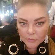 Irina Ivanova, 30, г.Малага