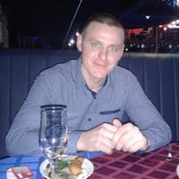 Тимур, 30 лет, Стрелец, Челябинск