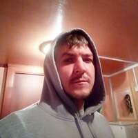 Алексей Хохлов, 33 года, Близнецы, Бузулук