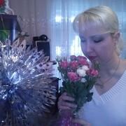 Наталья, 34, г.Рублево