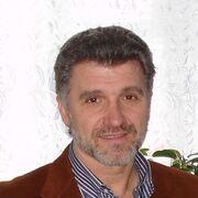 Сергій, 67, г.Гайворон