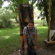 сергей, 45, г.Горишние Плавни