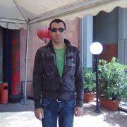 Plamen, 47, г.Флоренция