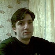 Анатолий, 41