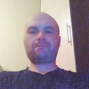 Денис, 40, г.Ярославль