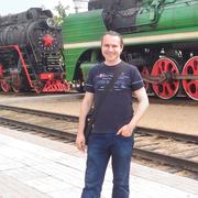 Михаил, 39, г.Жуковский
