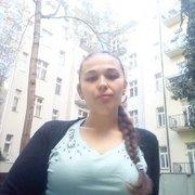 tehri, 30, г.Ужгород