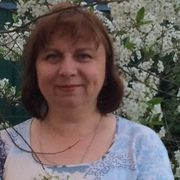 Ольга, 51, г.Раменское