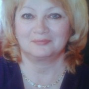 Маринa, 55, г.Нетания