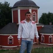 Михаил, 34, г.Иваново