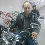 Павел, 53, г.Одесса