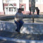Елена, 36, г.Удельная