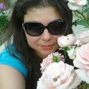 Маша, 34, г.Новосибирск