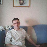 Дима Савенков, 42, г.Краснотурьинск