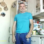 ронни, 42, г.Коломна