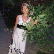 Galya, 42, г.Чебоксары