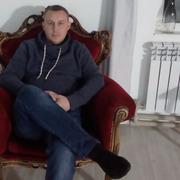 Денис, 34, г.Курск