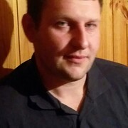 Александр, 34, г.Липецк