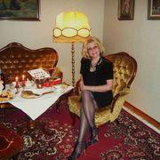 valentina, 68, г.Стокгольм