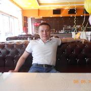 роберт, 34, г.Нефтекамск
