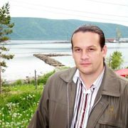 Анатолий, 32