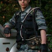 Дмитрий, 29
