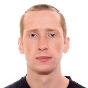 Виталий, 26, г.Минск
