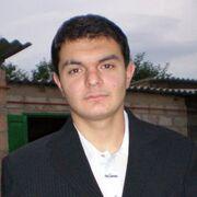 Дима, 28