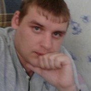 дмитрий, 33, г.Слюдянка
