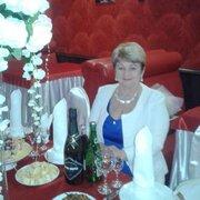 нелли, 58, г.Астрахань