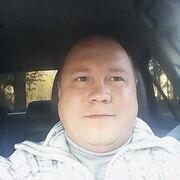 Борис, 42, г.Ижевск