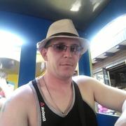 Евгений Тарасенко, 33, г.Новосибирск