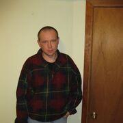 zbyszek, 47, г.Чикаго