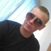 Ярослав, 22, г.Южно-Сахалинск