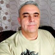 Alex, 49, г.Гродно