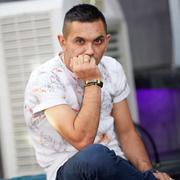 Таир, 36, г.Ашхабад