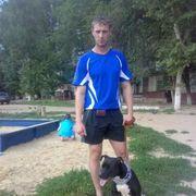 Aleksandr, 39, г.Светлый Яр