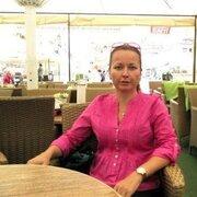 Марго, 47, г.Днепр