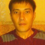 Рустем, 32, г.Астана