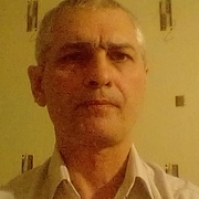 Тимур, 51, г.Тверь