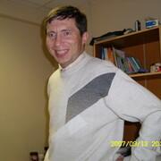 Андрей, 47, г.Цивильск