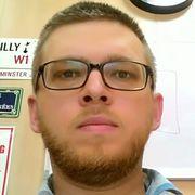 Константин, 28, г.Челябинск