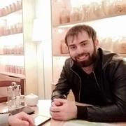 Руслан, 24, г.Назрань