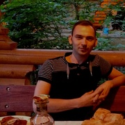 Serg, 32, г.Одесса