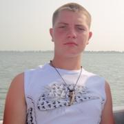 Игорь, 20, г.Чагода