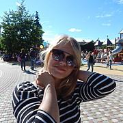 Ирина, 34, г.Гусь Хрустальный